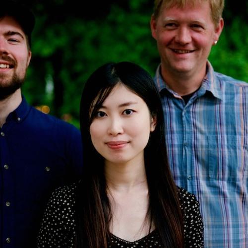 Ayumi Tanaka Trio's avatar