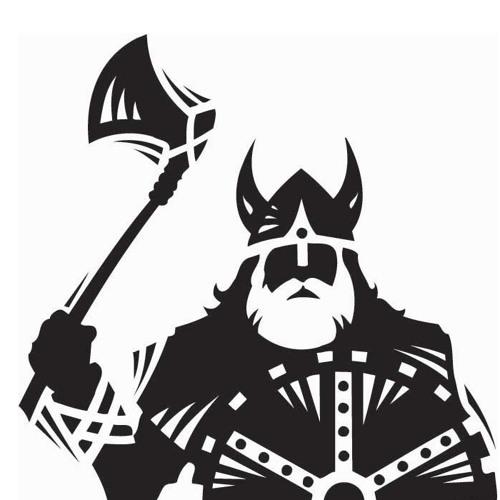 Ben Cleric's avatar