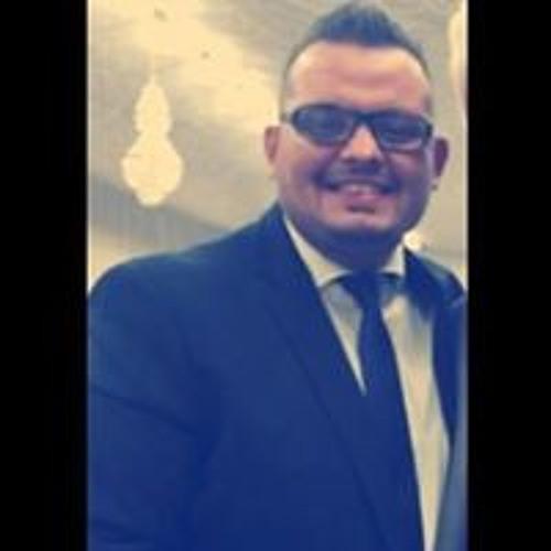 Murat Özcan's avatar