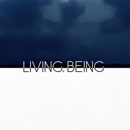 living.Being's avatar