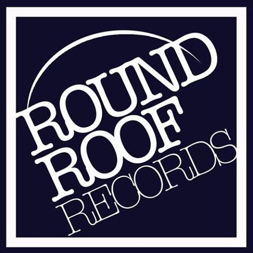 RoundRoofRecords's avatar