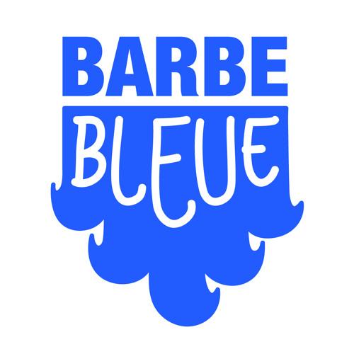 BARBE BLEUE's avatar
