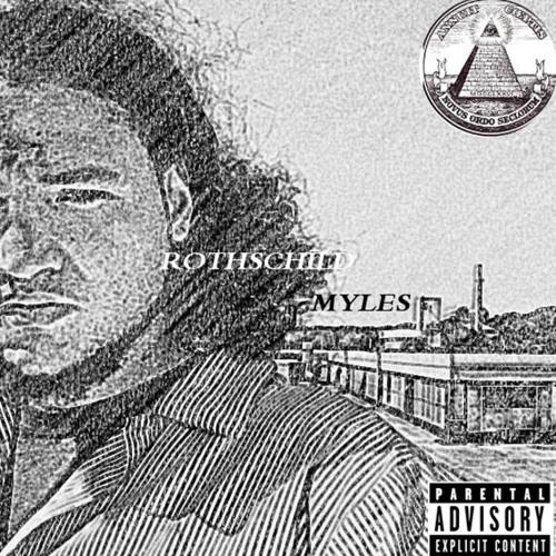 ROTHSCHILD MYLES's avatar