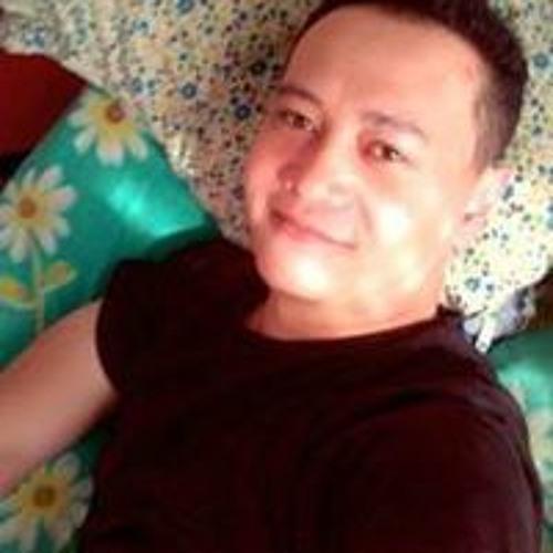 Ai Irawan's avatar