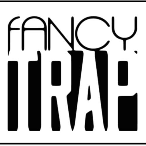 FANCY TRAP's avatar