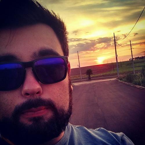 Bruno Nidhogg's avatar