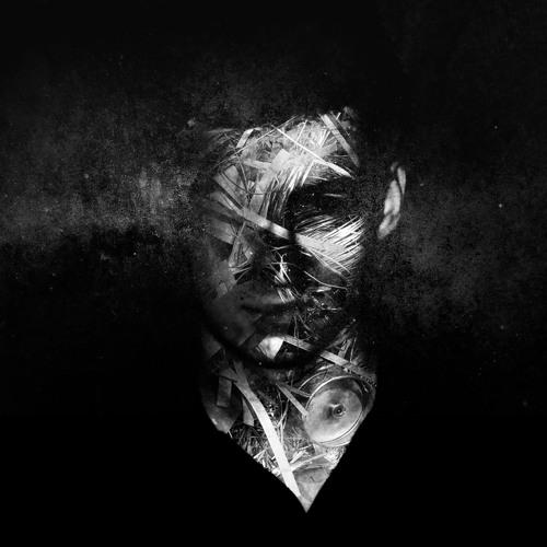 Lukas Stankevicius's avatar