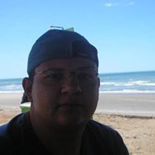 José Miranda's avatar