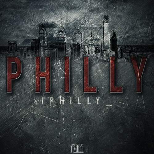 PHILLY's avatar
