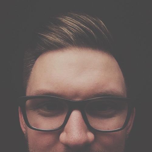 Fabian Liehret's avatar