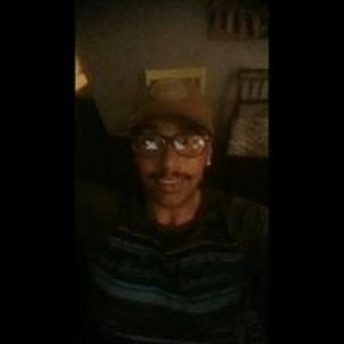 Dennis Earl Clark's avatar