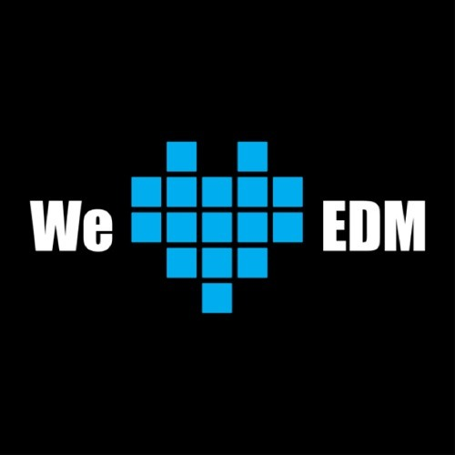 WeLoveEDM's avatar