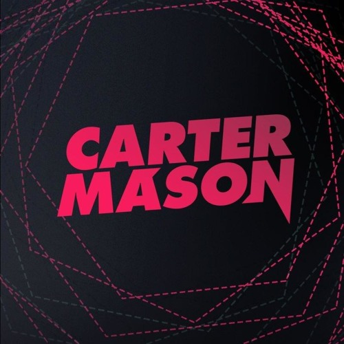 cartermasonmusic's avatar