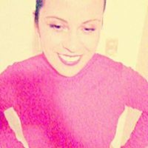 Ana Margarita Sanchez's avatar