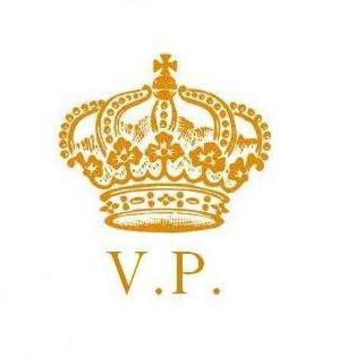 Vinicius Plantier's avatar