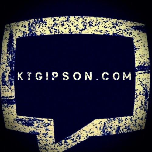KT Gipson's avatar