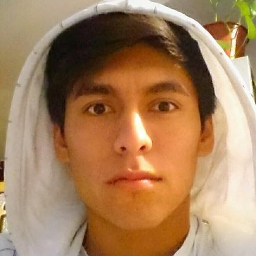 juanzhito's avatar