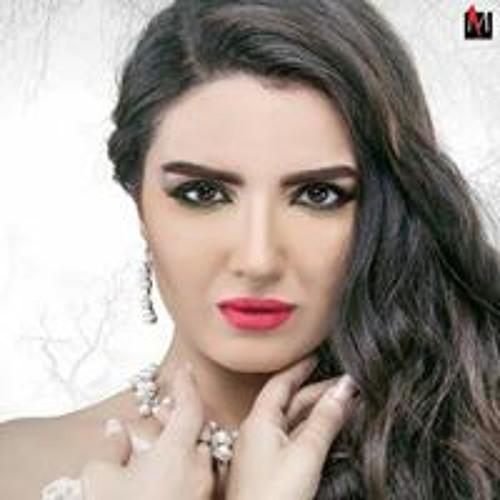 RaSha EL Gaml's avatar