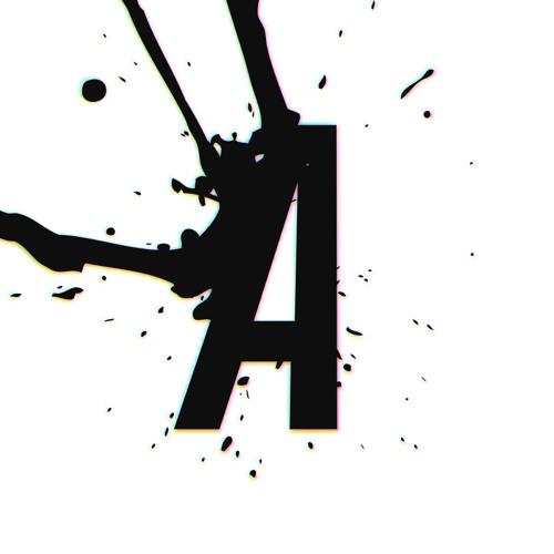 Ambushed's avatar