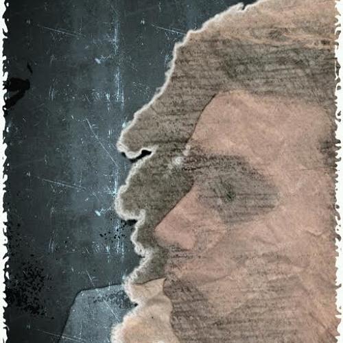 ToLvER's avatar