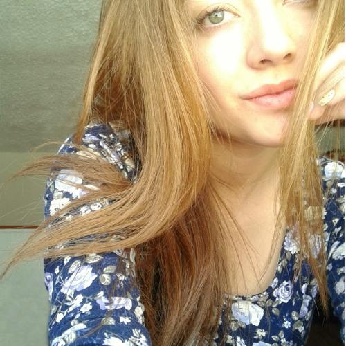 Váne Bermúdez 1's avatar