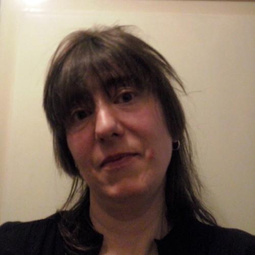 Manuela Hartmann's avatar