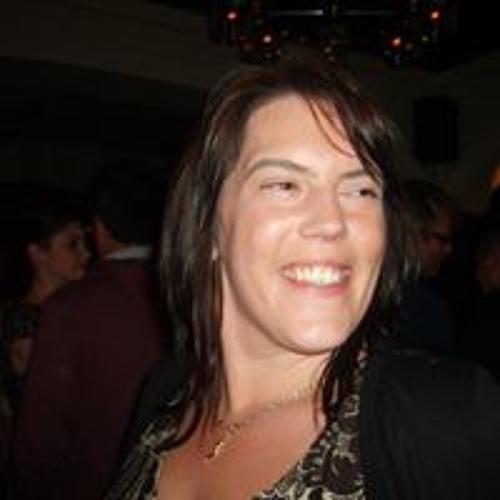 Vicky Curran's avatar