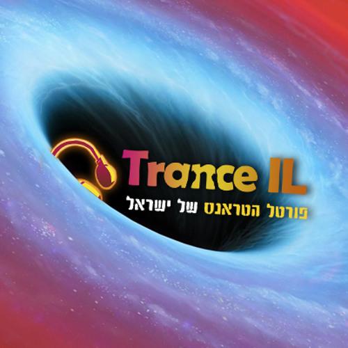Trance IL's avatar