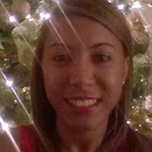 Fabiola Rivas's avatar