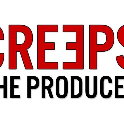 Creeps on Dem Beatz's avatar