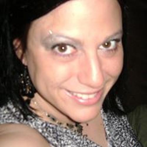 Sarah Mousa's avatar