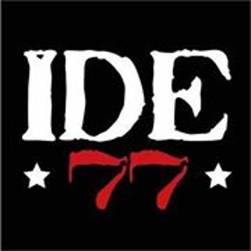 Banda Ide77's avatar
