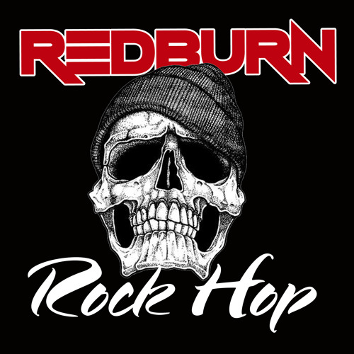 REDBURN MUSIC's avatar