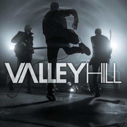 VALLEYHILL's avatar