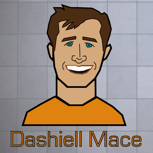 Dashiell_Mace's avatar