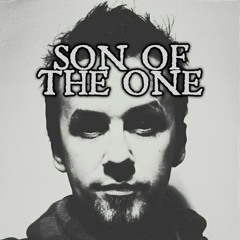 Son of The One