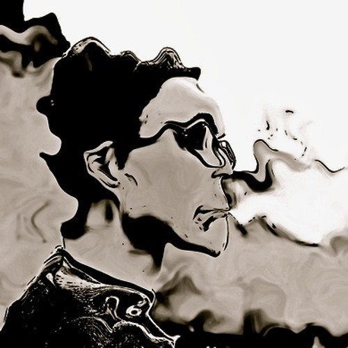 BeemerBroomhill's avatar