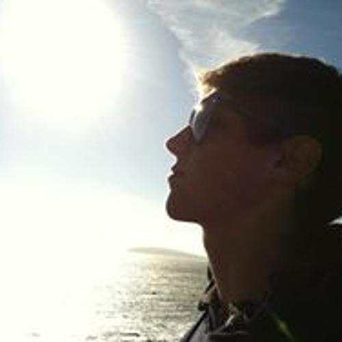 MattyV4's avatar