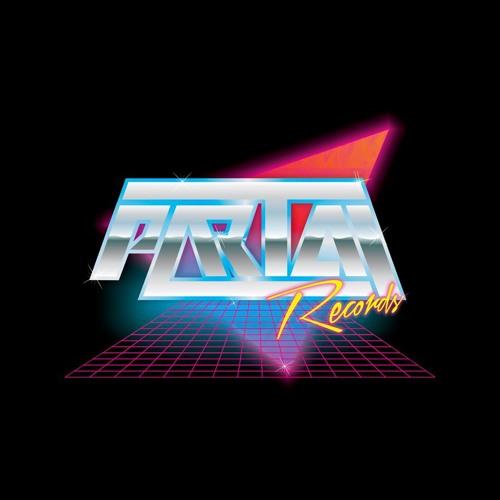 Partai Records's avatar