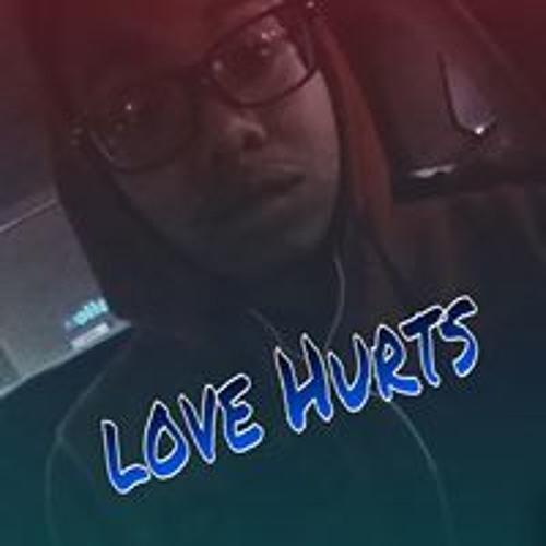 Ahzlynn Davis's avatar