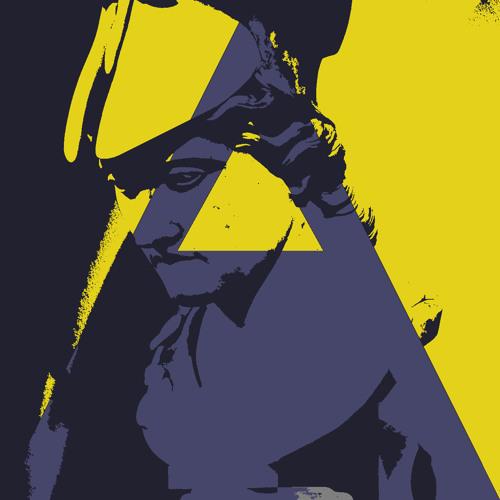 A-T-H-E-N-E's avatar