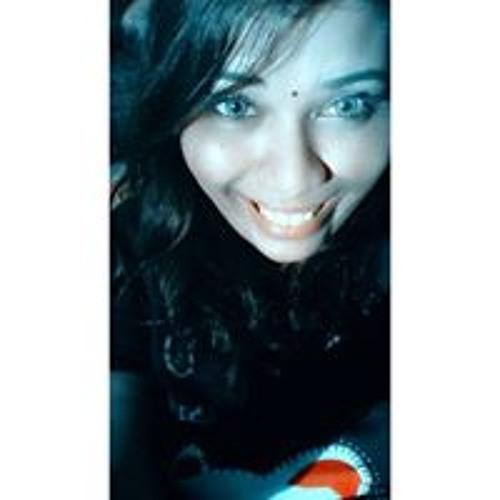 Eleyesha Susamutho's avatar