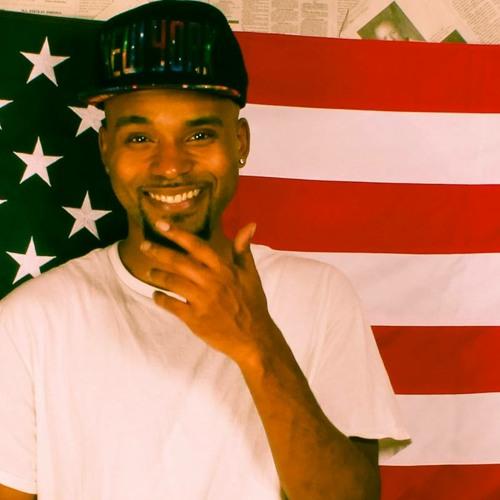 Se7en Nation's avatar