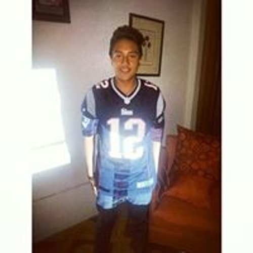 Brayan Torres's avatar