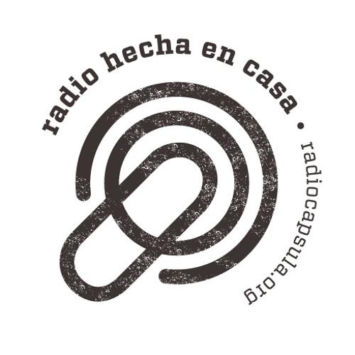 Radio Cápsula's avatar