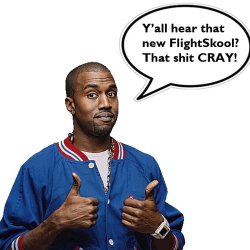DJ FlightSkool's avatar