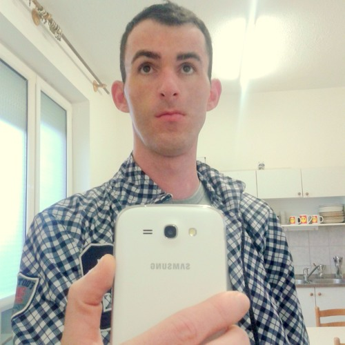 zsoolti23's avatar