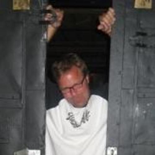 Kip Schaumloffel's avatar