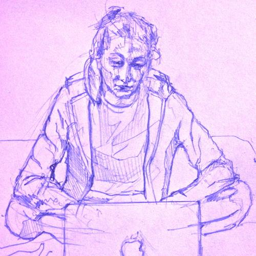 Corinne Buie's avatar