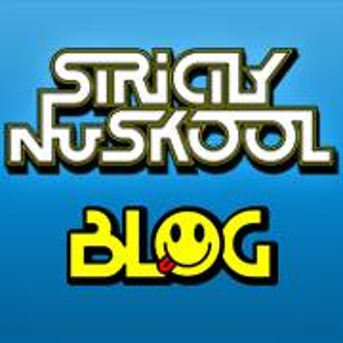 Strictly NuSkool Blog's avatar